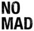 No-Mad
