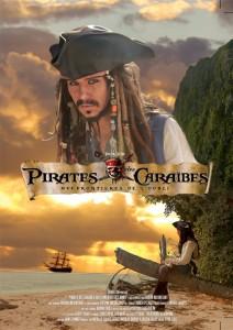 Pirates-des-caraibes-aux-frontieres-du-reel-212x300