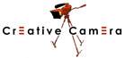 logo_Creative_Camera