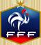 FFFlogo
