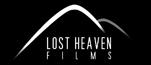 lost_heaven