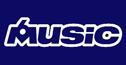 m6_music