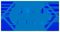 Logo_Laboratoire_Roche(1)