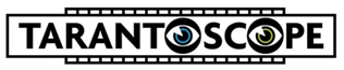 Tarantoscope