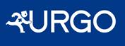 Logo Urgo Gamme S&S