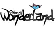 wonderlandcoll