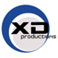 xd-prod